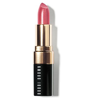 Lip Color - Shimmer Finish
