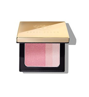 Brightening Blush - Pink Truffle