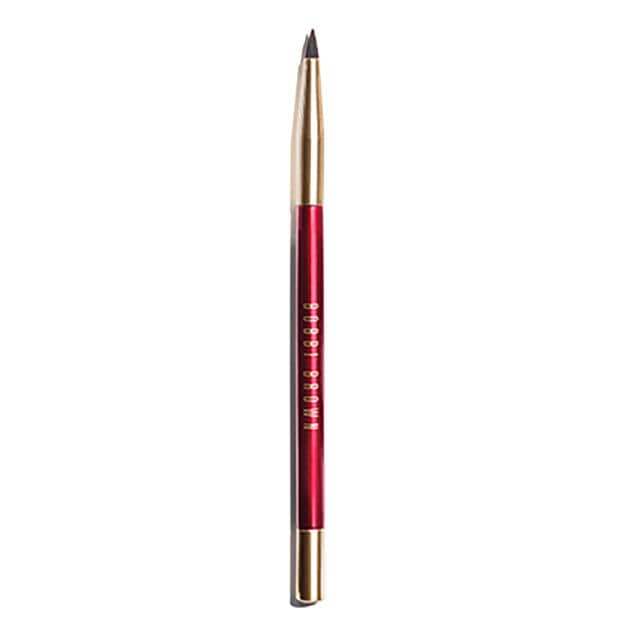 Travel-Size Ultra Precise Eye Liner Brush